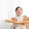 1歳児の発達とその特徴。言葉、からだ、友達とのかかわり方の変化についてのタイトル画像