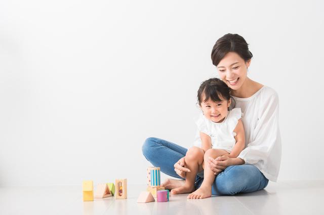 1歳児の発達とその特徴。言葉、からだ、友達とのかかわり方の変化についての画像2