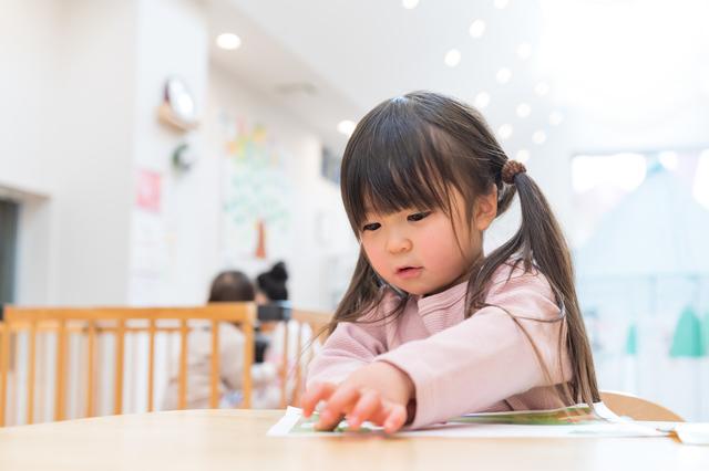 1歳児の発達とその特徴。言葉、からだ、友達とのかかわり方の変化についての画像12