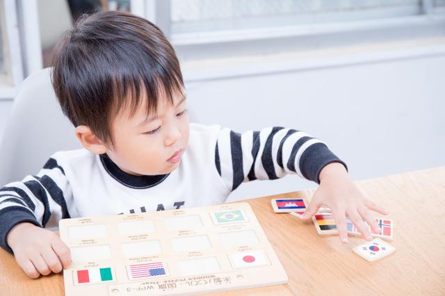 1歳児の発達とその特徴。言葉、からだ、友達とのかかわり方の変化についての画像3