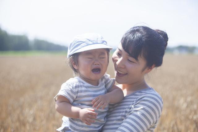 1歳児の発達とその特徴。言葉、からだ、友達とのかかわり方の変化についての画像5
