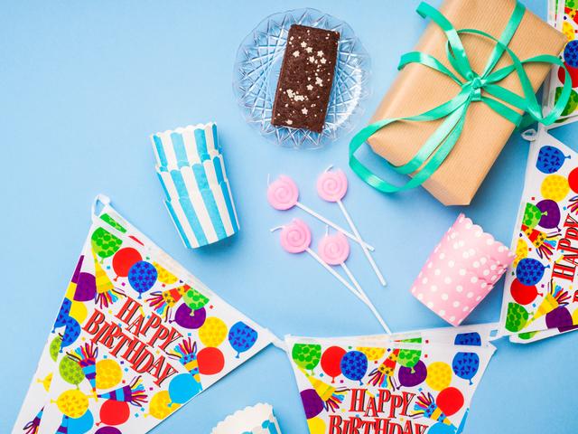 2歳の誕生日に贈りたいプレゼントは?男の子、女の子へのおすすめ商品6選の画像2