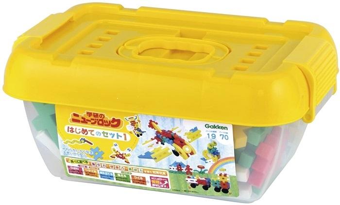 2歳の子どもに人気のおもちゃ8選!男女別に人気の商品もチェック!の画像2
