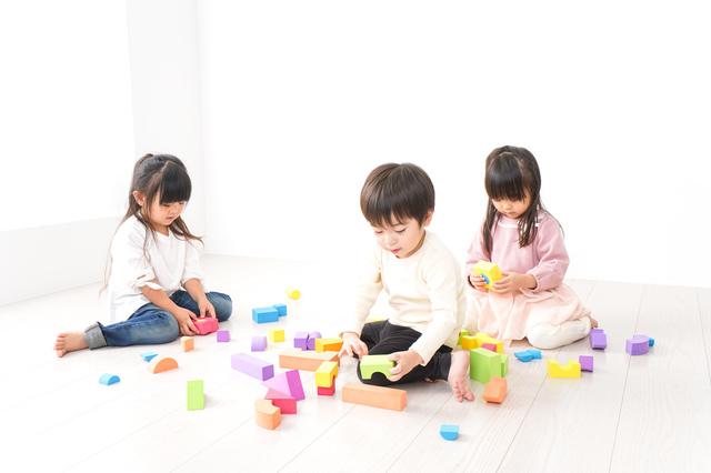 2歳の子どもに人気のおもちゃ8選!男女別に人気の商品もチェック!の画像1