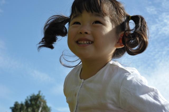 2歳の子どもに人気のおもちゃ8選!男女別に人気の商品もチェック!の画像3