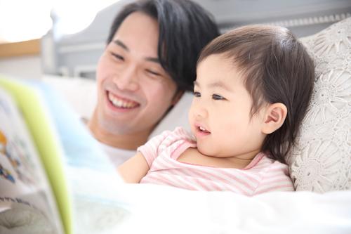 2歳児におすすめの絵本!読み聞かせる?自分で読む?用途別に紹介しますのタイトル画像