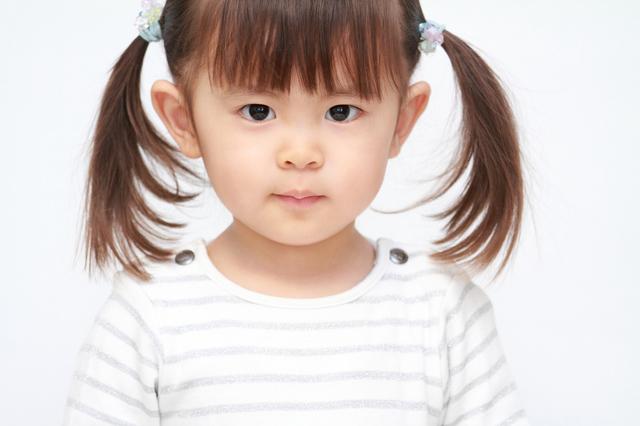 2歳児におすすめの屋内遊びは?雨の日などに家で遊ぶ方法も紹介の画像1