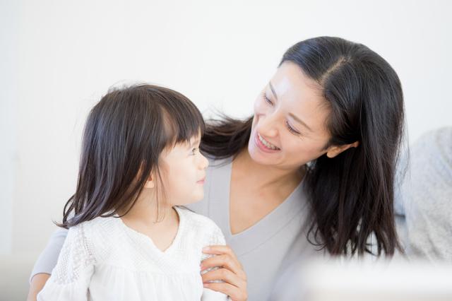 2歳児におすすめの屋内遊びは?雨の日などに家で遊ぶ方法も紹介の画像8