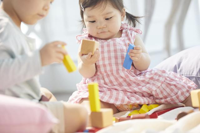 2歳児におすすめの屋内遊びは?雨の日などに家で遊ぶ方法も紹介の画像6