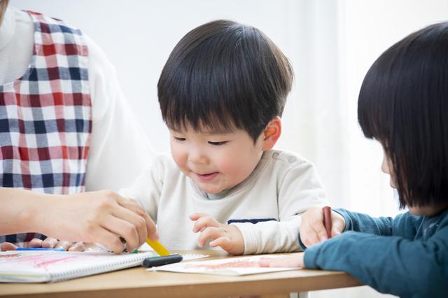 2歳児におすすめの屋内遊びは?雨の日などに家で遊ぶ方法も紹介の画像5
