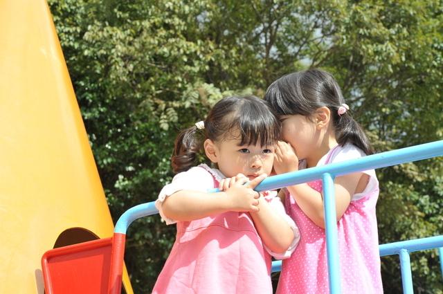 2歳児の特徴は?言葉や体の発達、イヤイヤ期の対処法などをチェックの画像2