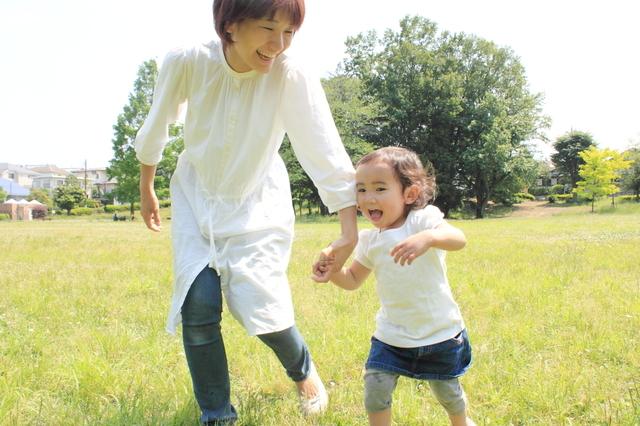 2歳児の特徴は?言葉や体の発達、イヤイヤ期の対処法などをチェックの画像1