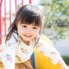 2歳児の特徴は?言葉や体の発達、イヤイヤ期の対処法などをチェックのタイトル画像