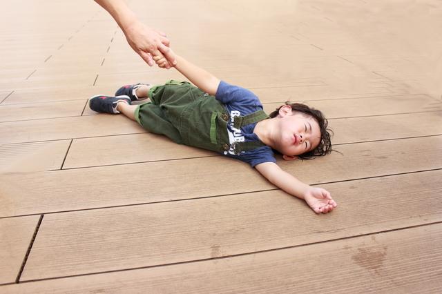 2歳児の特徴は?言葉や体の発達、イヤイヤ期の対処法などをチェックの画像4
