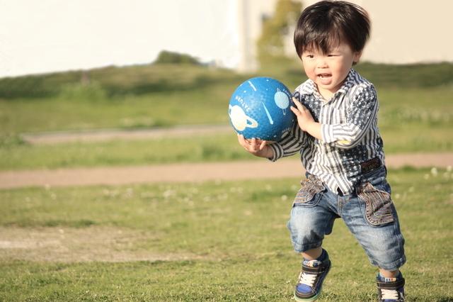 2歳児の特徴は?言葉や体の発達、イヤイヤ期の対処法などをチェックの画像3