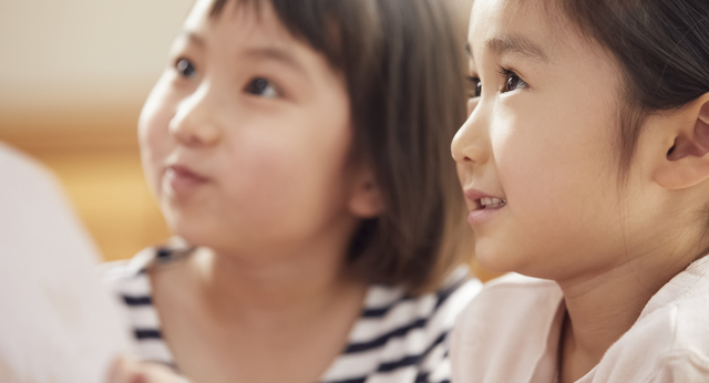 子どもの「なぜなぜ期」。「なんで?」「どうして?」への答え方をチェックの画像3