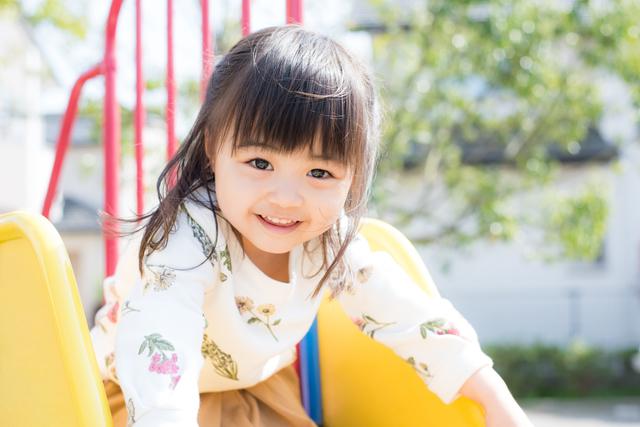 3歳へのおすすめプレゼントは?人気の知育玩具、おしゃれグッズ6選の画像1