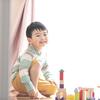 3歳児におすすめのおもちゃ5選!長く使えるものや外遊びグッズもチェックのタイトル画像