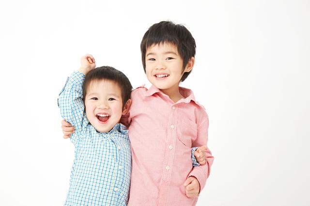 3歳児におすすめのおもちゃ5選!長く使えるものや外遊びグッズもチェックの画像3