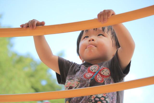 3歳児におすすめのおもちゃ5選!長く使えるものや外遊びグッズもチェックの画像1