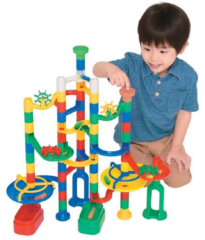 3歳児におすすめのおもちゃ5選!長く使えるものや外遊びグッズもチェックの画像2