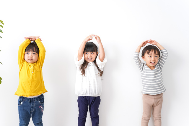 3歳におすすめの絵本は?選び方や男の子、女の子に人気の作品をチェックの画像1
