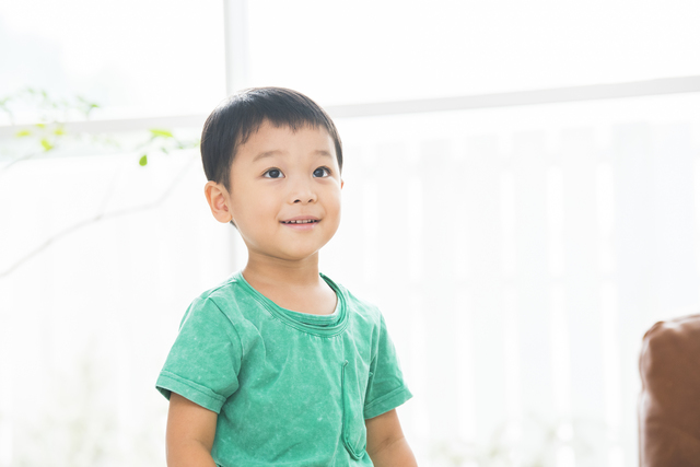 3歳児と室内遊び、何する?楽しいゲームや集団遊びの方法なども紹介の画像1