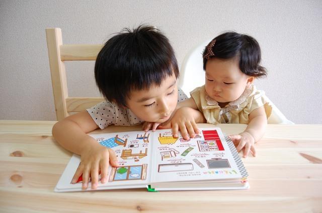 3歳児ってどんな特徴があるの?会話や友だちとの関わりなど発達の目安もの画像2