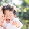 3歳児ってどんな特徴があるの?会話や友だちとの関わりなど発達の目安ものタイトル画像
