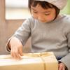 4歳児へのプレゼント何にする?男の子、女の子が喜ぶプレゼント5選のタイトル画像