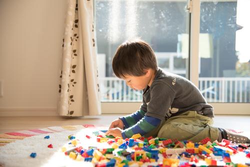 4歳、買ってよかったおもちゃは?男の子、女の子に喜ばれるプレゼント8選のタイトル画像