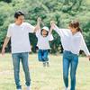 4歳児に人気の外遊びは?体を動かす遊びや人気のおもちゃも紹介のタイトル画像