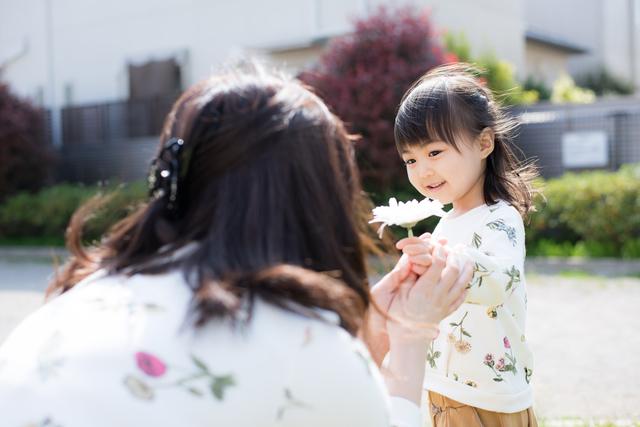 4歳児に人気の外遊びは?体を動かす遊びや人気のおもちゃも紹介の画像3