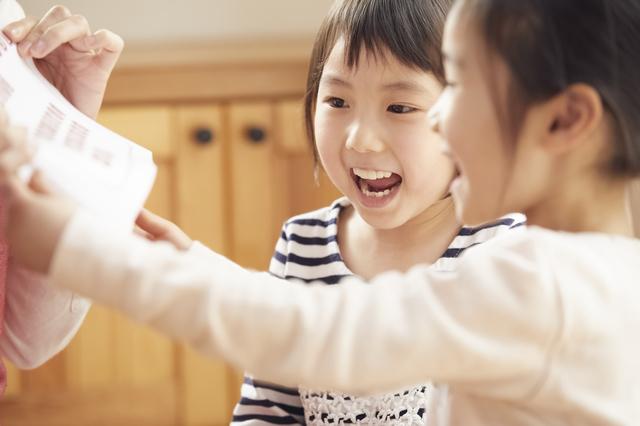 5歳児へのプレゼントは何がいい?人気商品と、おもちゃ以外のおすすめもの画像1