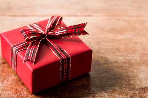 5歳児へのプレゼントは何がいい?人気商品と、おもちゃ以外のおすすめものタイトル画像