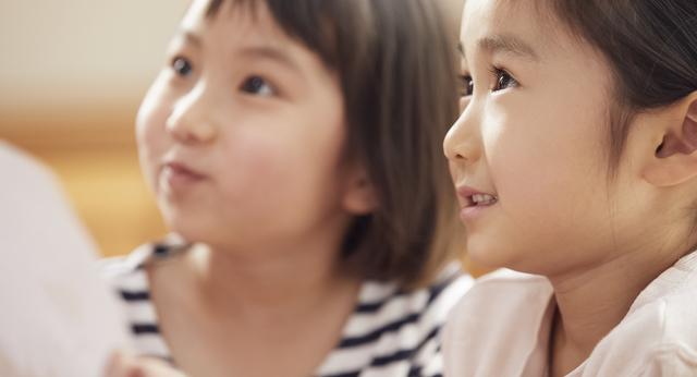 5歳児におすすめの外遊びは?みんなで楽しめるゲームや運動も紹介の画像1