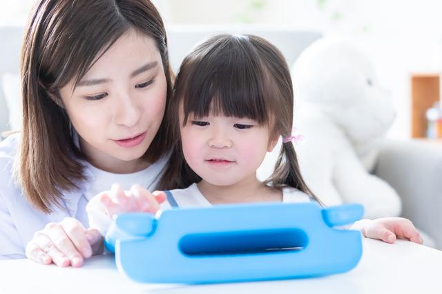 5歳児におすすめの室内遊びは?ゲームや集団で遊ぶ方法もチェックの画像1