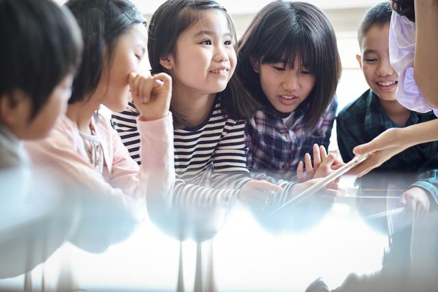 5歳児におすすめの室内遊びは?ゲームや集団で遊ぶ方法もチェックの画像2