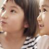 5歳児におすすめの室内遊びは?ゲームや集団で遊ぶ方法もチェックのタイトル画像