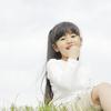 5歳児の体と心の発達とは?言葉や理解力、情緒などの特徴を解説のタイトル画像