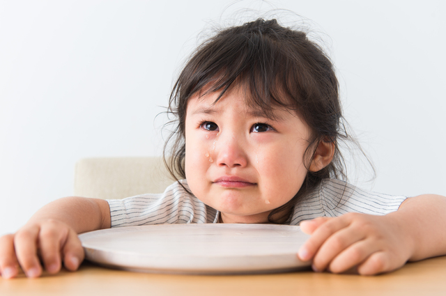 2歳前後の幼児に起こる反抗期はどうして?疲れた時の切り替え方や対処法などを紹介の画像4