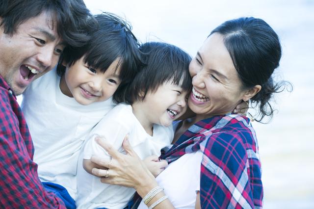 2歳前後の幼児に起こる反抗期はどうして?疲れた時の切り替え方や対処法などを紹介の画像6