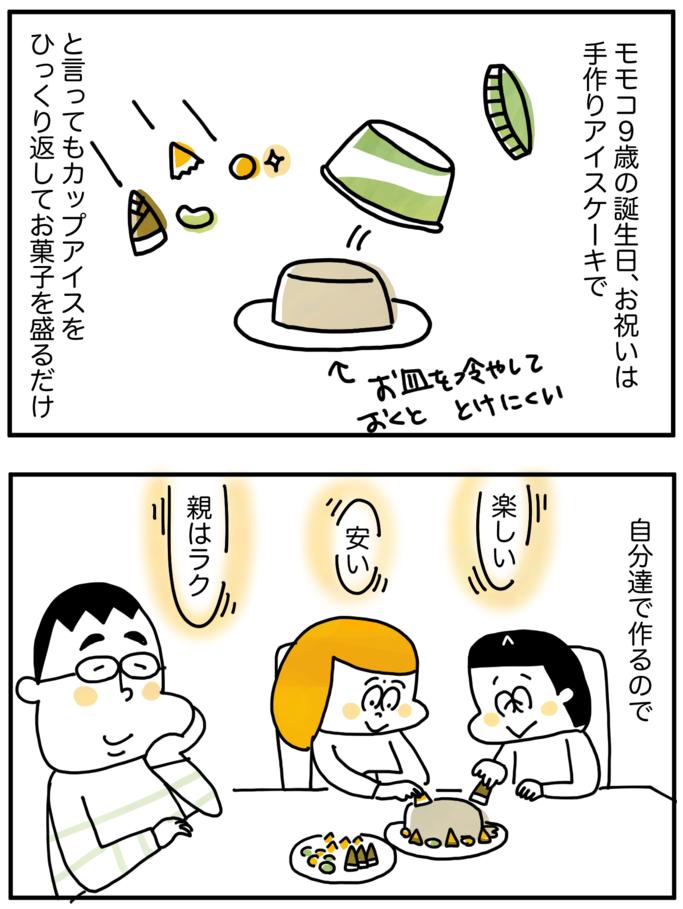 """先輩ワーママの知恵集合~!毎日を""""頑張らない""""ための食卓の知恵の画像7"""