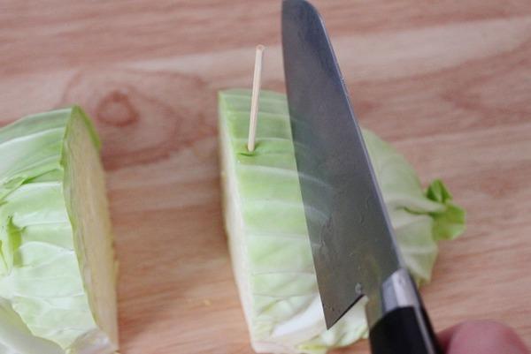 焼くだけで美味しい!食卓がぐっと華やかになる、ホットプレートレシピの画像2