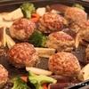 焼くだけで美味しい!食卓がぐっと華やかになる、ホットプレートレシピのタイトル画像