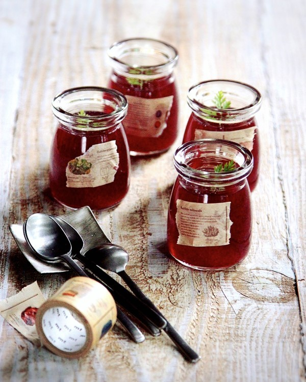 混ぜて、冷やして、完成!子どもと作れる、簡単グラススイーツレシピの画像6