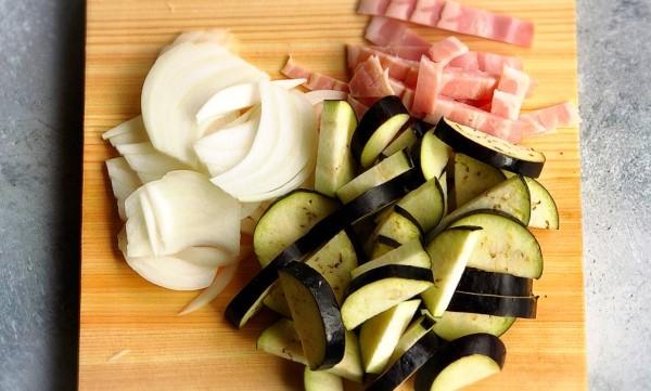 間違いナシの美味しさ!おうちランチでつくりたい、簡単パスタレシピ3選の画像3