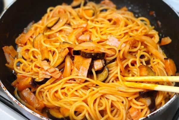間違いナシの美味しさ!おうちランチでつくりたい、簡単パスタレシピ3選の画像5