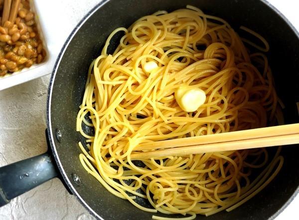 間違いナシの美味しさ!おうちランチでつくりたい、簡単パスタレシピ3選の画像11