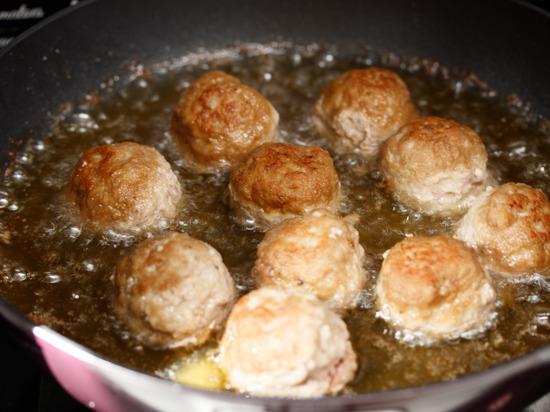包丁いらずで、ちゃちゃっと美味しい♡作り置きにぴったり!おかずレシピの画像13